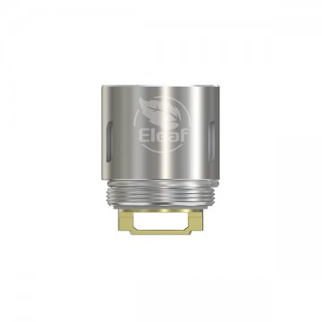 Résistances HW1-C Single-Cylinder 0.25Ω 5pcs - Eleaf