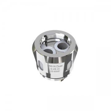 Coil HW-N Dual 0,25Ω (5pcs) - Eleaf