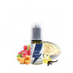 Saveur T-Juice Concentré  Concentré Jack the Ripple 30ml