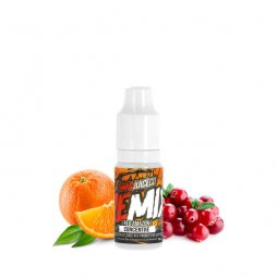 Concentré Marmoset - Swag juice remix 10ml