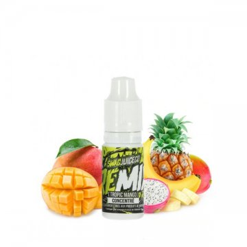 Concentrate rillaz - Swag juice remix 10ml