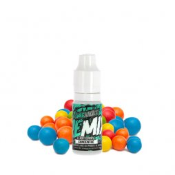 Concentré Macaque - Swag juice remix 10ml