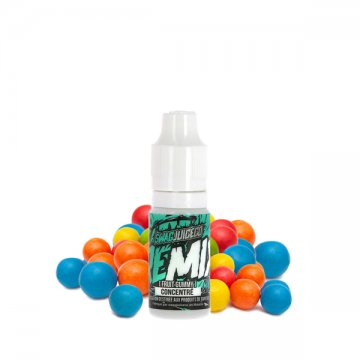 Concentrate Macaque - Swag juice remix 10ml [CLEARANCE]