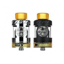 Caballus 25mm GTA - Bruce Pro Innovations
