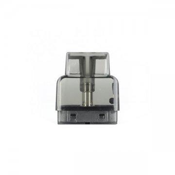 Cartridge iWu 2ml (5pcs) - Eleaf