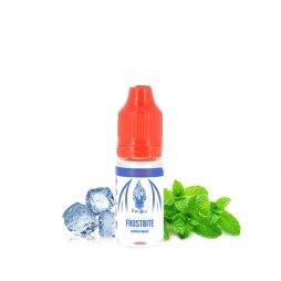 Concentrate Frostbite - Halo White Label 10ml