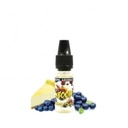 Concentrate Calimero - K-Boom 10ml