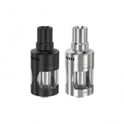 Pack Plato 50w TC Aspire