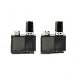Pods Orion Q 2ml (2pcs) - Lost Vape