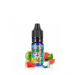 Concentrate Watermelon Blue 10ml - Chill Pill