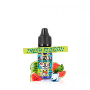 [Fresh Edition] Concentrate Watermelon Blue 10ml - Chill Pill