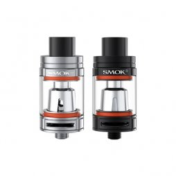 TFV8 BABY 3ML 22MM - SMOKTECH