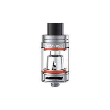 TFV8 Baby 3ml 22mm - Smoktech