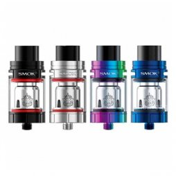 TFV8 X-Baby 4ml - Smoktech