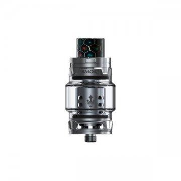 TFV12 Prince 8ml 28mm - Smoktech