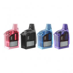Atopack Penguin Cartridge 8.8ml - Joyetech