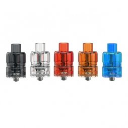 One Tank 3ml 22mm (3pcs) - Teslacigs