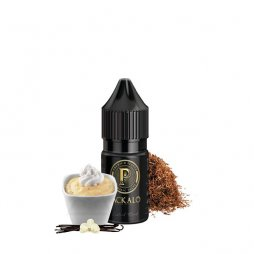 Concentrate Custard Blend 10ml - Pack à l'Ô