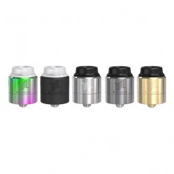 Widowmaker RDA 24mm - Vandy Vape