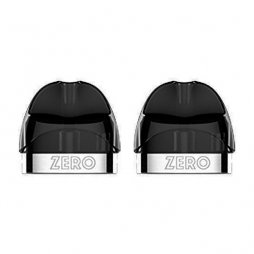 Cartridges for Renova Zero (2pcs) - Vaporesso