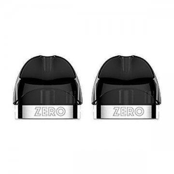Cartouches Renova Zero 2ml (2pcs) - Vaporesso