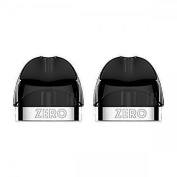 Cartridges Renova Zero 2ml (2pcs) - Vaporesso