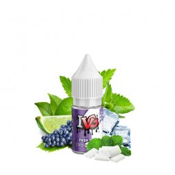 Purple Slush 10ml - IVG