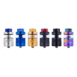 Profile Unity RTA 25mm - Wotofo
