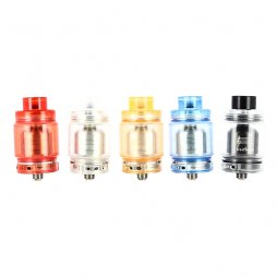 Beethoven RTA 5.5ml - Ystar