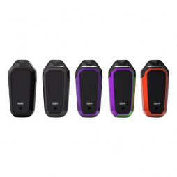 Kit Pod AVP AIO 2ml 700mAh - Aspire