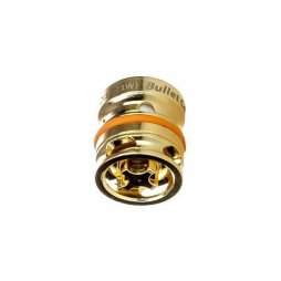 Coils EVO Bullet 0.5Ω (4pcs) - DDP Vape