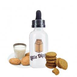 Little Dipper 60ml - Milkman