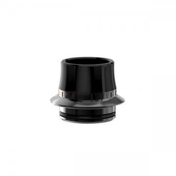 Drip tip Crystal Ball - Fumytech