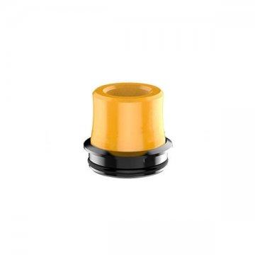 Drip tip Dragon Ball - Fumytech