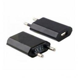 USB Adapter