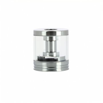 Pyrex GS Tank - Eleaf