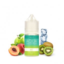 Concentrate Mist 30ml - Aqua