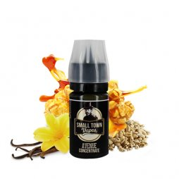 Concentrate Avenue 30ml - Small Town