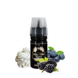 Concentrate Hill 30ml - Small Town
