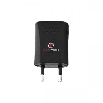 Adaptateur secteur - USB 1A - Fumytech
