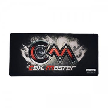 Coil Master Building Mat