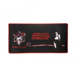 Tapis 60*30*0.3cm - Demon Killer