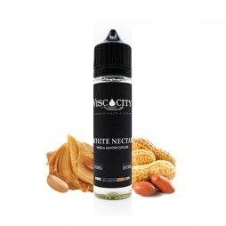 White Nectar 50ml - Viscocity