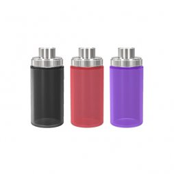 Bouteille E-liquide 6.5ml pour Luxotic Surface - Wismec