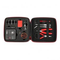 Kit DIY V3 Coil Master