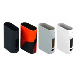 etc Vape band silicone ring 22-28mm pour atomiseurs dripper smok geekvape
