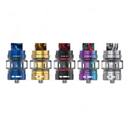 TF Tank 6ml 30mm - Smoktech