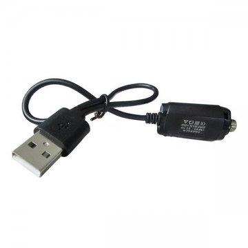 Chargeur Ego/510 420mA - Câble USB