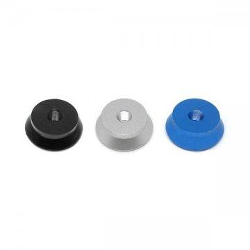 Zinc alloy atomizer mount (low)