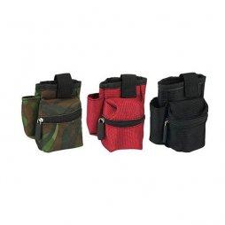 Multi-Function Vape Bag